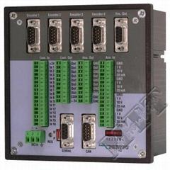 飞剪控制器MC700-CT702