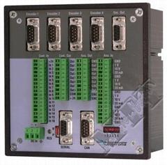 追剪控制器MC700-FS701