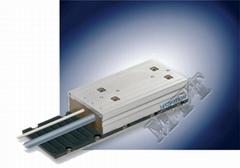 TECNOTION TL系列有铁芯直线电机