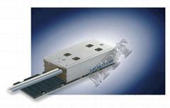 TECNOTION TM系列有鐵芯直線電機