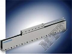 TECNOTION UM系列無鐵芯直線電機