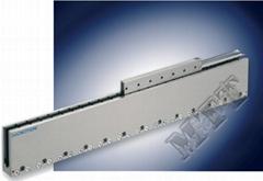 TECNOTION UL系列无铁芯直线电机