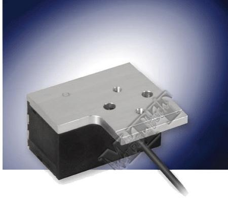 TECNOTION HALL傳感器
