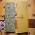 安徽宣纸卡纸册页 4
