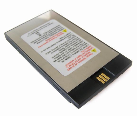 Lithium Polymer Battery for 5600mAh 3.7V 3