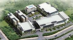 DDZ Technology Company Limited