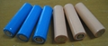 Lithium Ion Batteries with 3.7V 1400mAh 500 times cycle life 3
