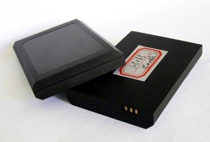 Li-po Battery Pack with 3500mAh 3.7V 2