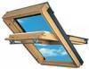 新余地区斜屋顶窗、阁楼天窗专营店