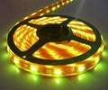 led軟燈帶 2