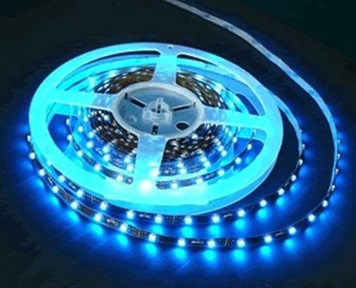 led軟燈帶 1