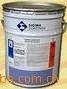 式瑪SIGMA塗料 工業塗料