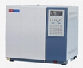 GC-9860F气相色谱仪[白酒/甲醇/乙醇]专用 1