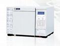 GC-9860A气相色谱仪
