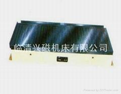 專業生產銑床用強力電磁吸盤、