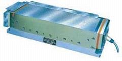 專業生產龍門銑用強力電磁吸盤(非標可定做)