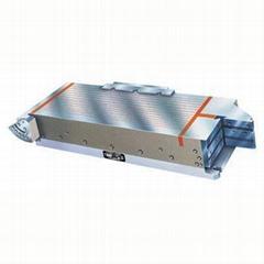 批量供應磨用多功能強力電磁吸盤X93系列