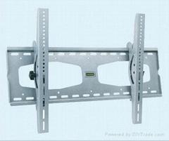 adjustable wall mount