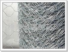 优质不锈钢304六角网拧花网石笼网 3