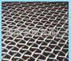 GF1W 5.0/1.0 GB/T5330-2003工業鋼絲網工業過濾網 2
