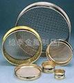 GF1W 5.0/1.0 GB/T5330-2003工業鋼絲網工業過濾網 5