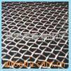 不锈钢USU304不锈钢筛网不锈钢网不锈钢过滤网 4