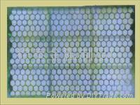 FLC500德瑞克石油振动筛网石油泥浆网API80 4