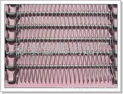 不锈钢USU304输送带网  1
