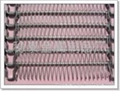 不锈钢USU304输送带网