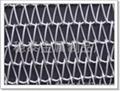 不锈钢USU304输送带网  2