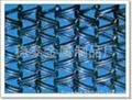 不锈钢USU304输送带网  3