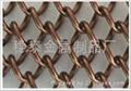 不锈钢USU304输送带网  5
