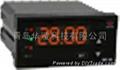 特價WP-C803-00-23