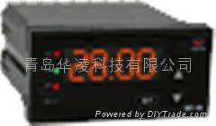 特价WP-C803-00-23-HL香港上润数显表