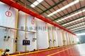 供应润滑油生产自动化控制系统