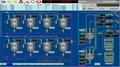 供应医疗化工自动化控制系统