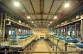 供应减水剂生产DCS自动化控制