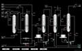 供应硫磺制酸DCS自动化控制系