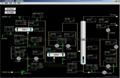 供应油页岩炼油DCS自动化控制