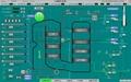 供应锅炉DCS控制系统