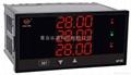 wp-C801/D803上潤全系列儀器儀表 2