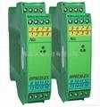 wp-C801/D803上潤全系列儀器儀表 3