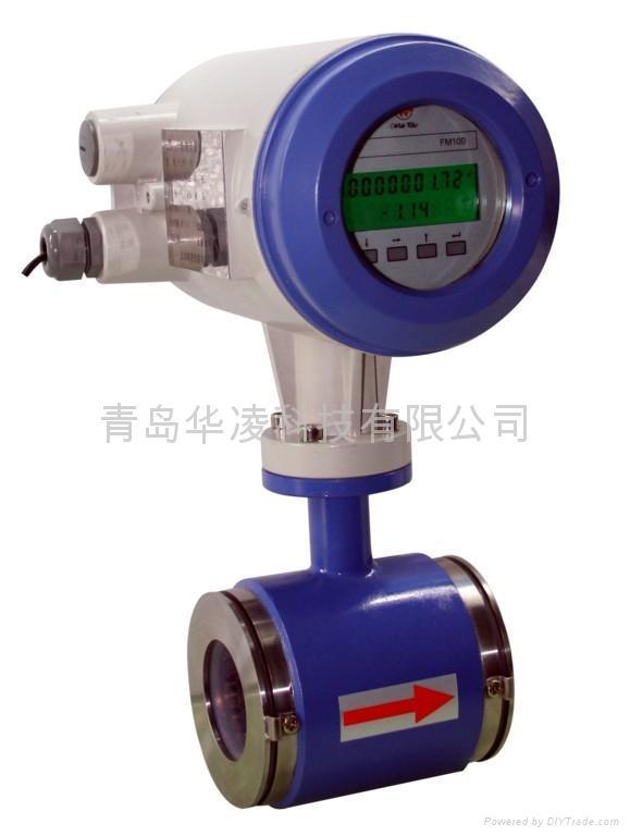 wp-C801/D803上潤全系列儀器儀表 4