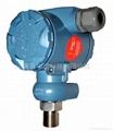 供应WIDEPLUS-K1上润压力变送器 2
