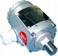 供应WIDEPLUS-K1上润压力变送器 4