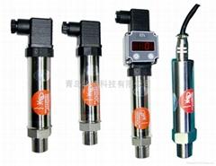 供WIDEPLUSE-LCS1FA1F2A5H上润液位变送器