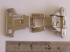 Furniture hinges,door hinges,cabinet hinges,