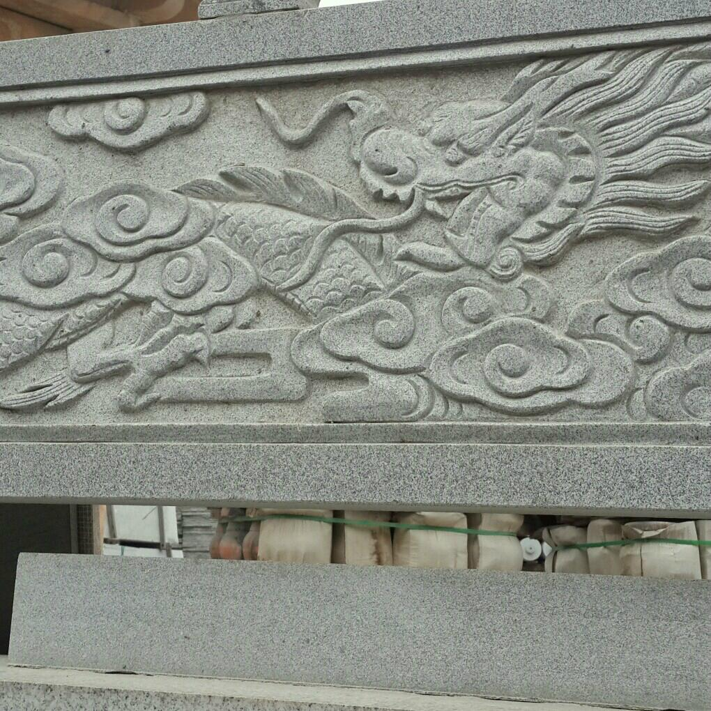重型石材雕刻機武漢奇揚數控 3