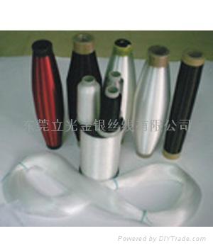 批发零售东莞立光PA6渔丝线  2