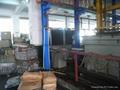 五金塑膠電鍍節能加熱高溫熱泵 4